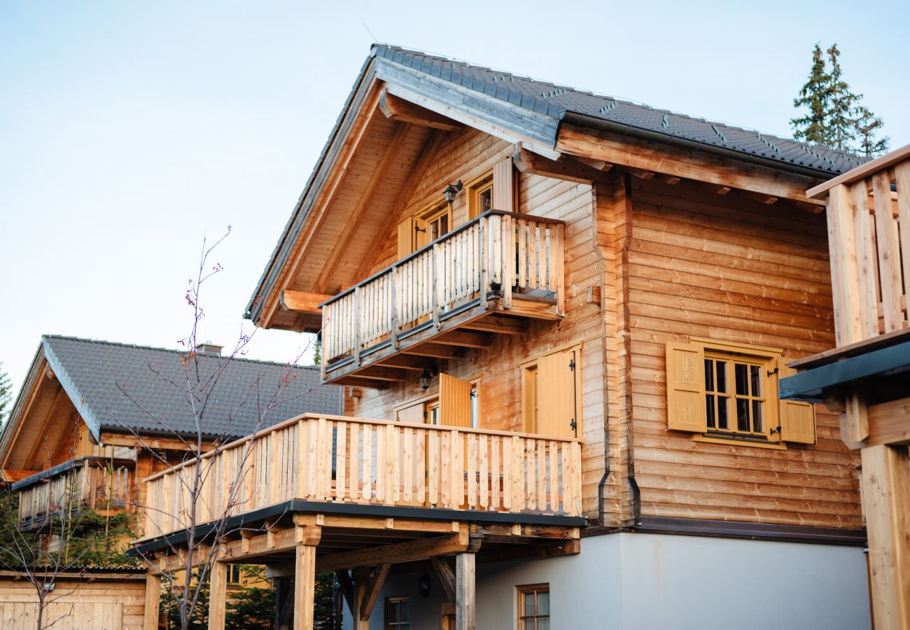 Villetta a St. Stefan - FDK Sauna 004