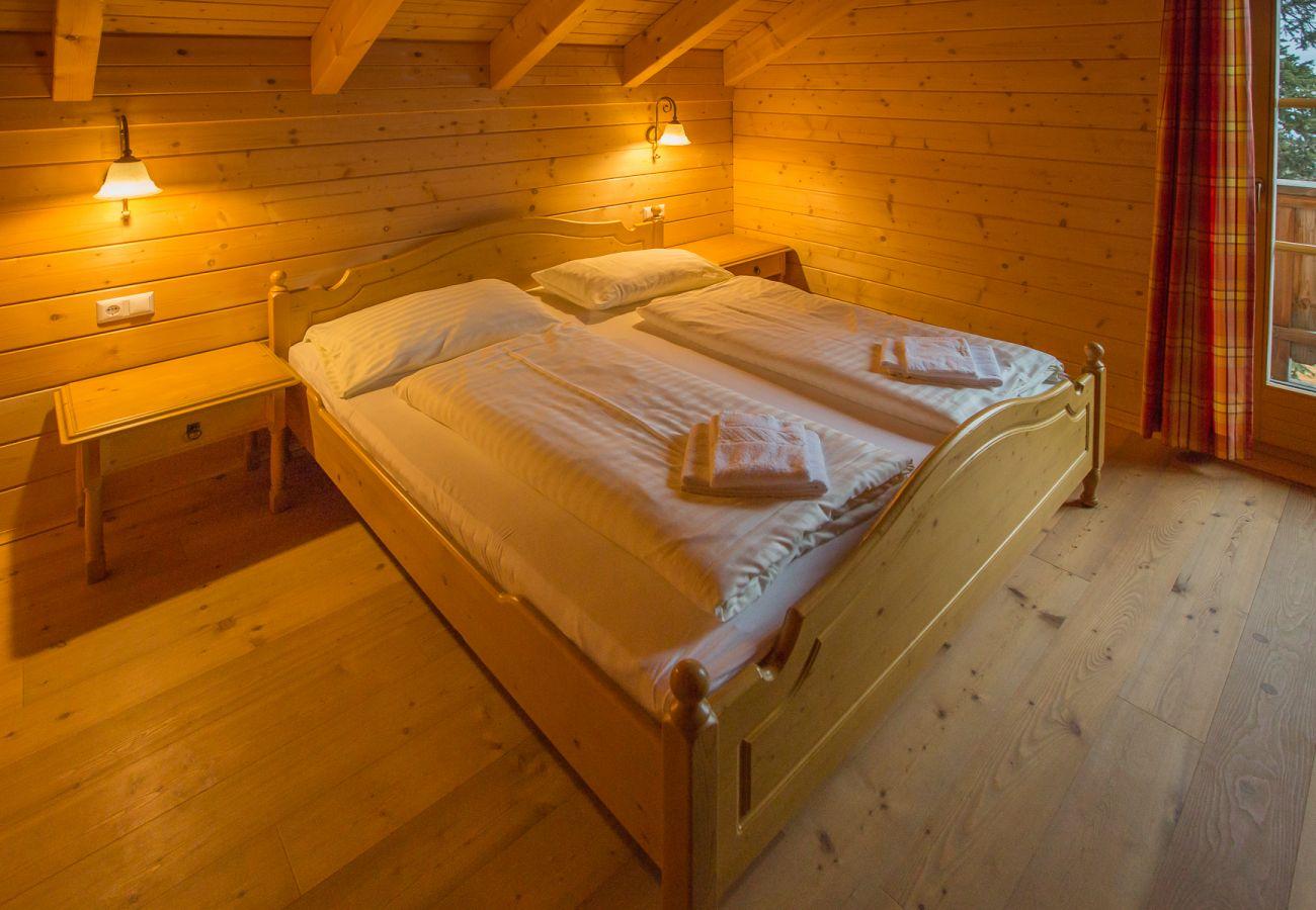 Villetta a St. Stefan - FDK Sauna 030